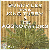 Bunny Lee Meets King Tubby by Various Artists