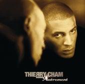 Autrement de Thierry Cham