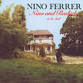 Nino And Radiah Et Le Sud-Suite En Oeuf Vol.5 by Nino Ferrer