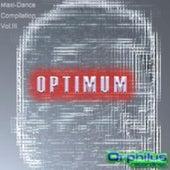 Optimum von Various Artists
