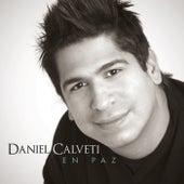 En paz de Daniel Calveti