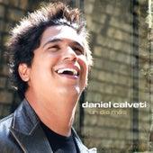 Un Dia Mas de Daniel Calveti