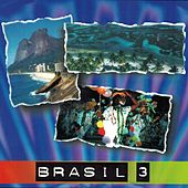 Brazil 3 von Various Artists