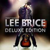Girls In Bikinis by Lee Brice