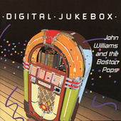 Digital Jukebox de Boston Pops