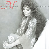 State Of The Heart by Maureen McGovern