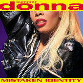 Mistaken Identity by Donna Summer