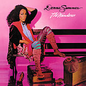 The Wanderer by Donna Summer