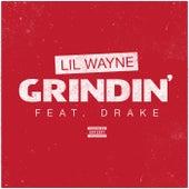 Grindin' von Lil Wayne