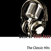 Best of Cool Jazz (The Classic Hits) de Various Artists