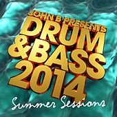 Drum & Bass 2014: Summer Sessions von Various Artists