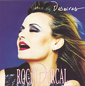 Desaires de Rocío Dúrcal