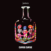 Curse Curse by James