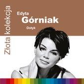 Zlota Kolekcja von Edyta Gorniak