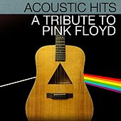 Acoustic Hits - A Tribute to Pink Floyd de Acoustic Hits