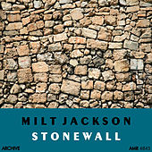 Stonewall by Milt Jackson