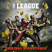 The League (Music from the Original TV Series) de Various Artists