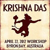 Live Workshop in New South Whales, AU - 04/22/2012 by Krishna Das