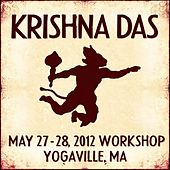 Live Workshop in Yogaville, VA - 05/27/2012 by Krishna Das