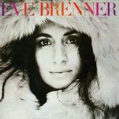 Eve Brenner van Eve Brenner