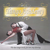 Tango Academy by Various Artists