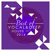 Best of Vocal & Deep House 2014 by Various Artists
