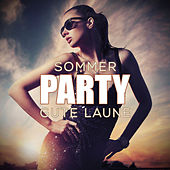 Sommer, Party, Gute Laune by Various Artists