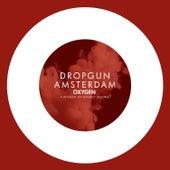 Amsterdam von Dropgun