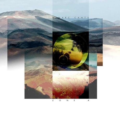Zone 4 by D'Marc Cantu