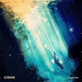 A Slow Dive by Canvas