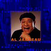 Radio Hits von Al Jarreau