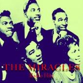 Radio Hits de The Miracles