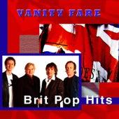 Brit Pop Hits von Vanity Fare