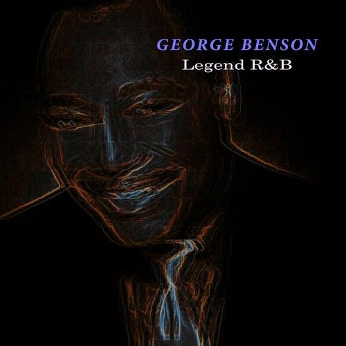 Legend R & B de George Benson