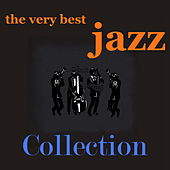 The Very Best Jazz Collection de Various Artists