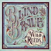 Blind and Brave de The Wild Reeds