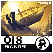 Monstercat 018 - Frontier by Various Artists