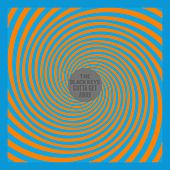 Gotta Get Away by The Black Keys