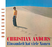 Einsamkeit hat viele Namen di Christian Anders