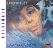 Café Decadence von Daliah Lavi