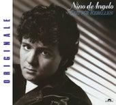 Zeit für Rebellen von Nino de Angelo