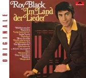Im Land der Lieder von ROY BLACK