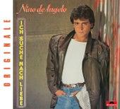 Ich suche nach Liebe von Nino de Angelo