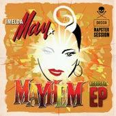 Imelda May - Napster Session by Imelda May