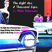 The Night Has a Thousand Eyes & More Classics de Various Artists