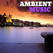 Ambient Music, Vol. 1 by Various Artists