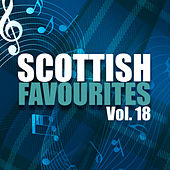 Scottish Favourites, Vol. 18 (feat. David Methven) by The Munros
