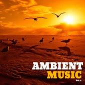 Ambient Music, Vol. 2 von Various Artists