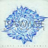 Goldmine (Dirty Vegas Remix) - Single de TeamMate