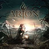 Last Of Us by Arion